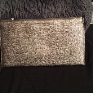 Brand new Michael Kors wristlet or clutch..